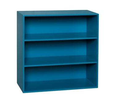 KUBIK 4300 blå