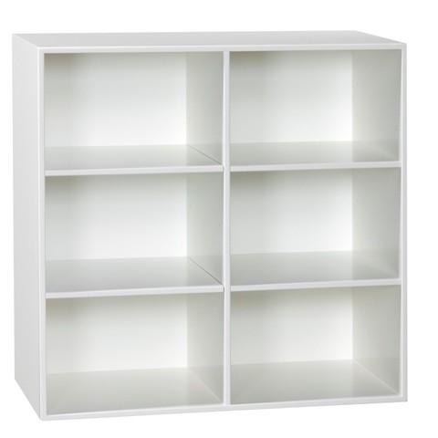 KUBIK 4301 Hvid