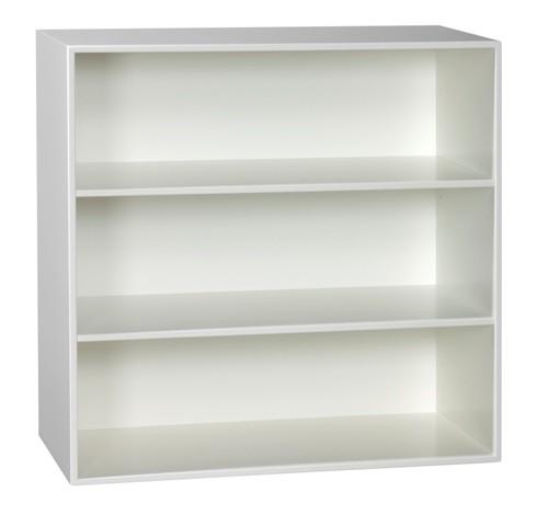 KUBIK 4300 Hvid