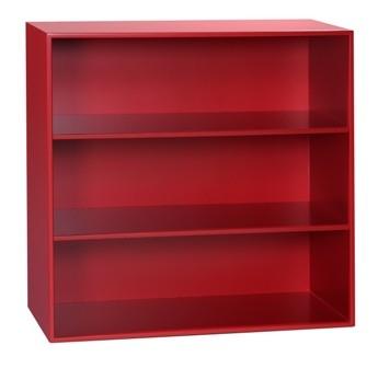 KUBIK 4300 Rød