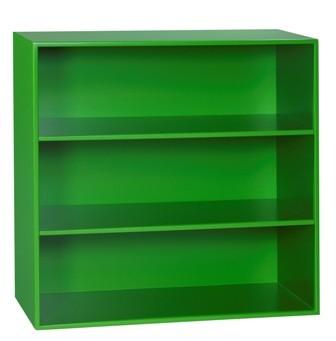 KUBIK 4300 Grøn
