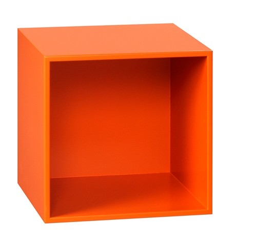 KUBIK 4319 Orange