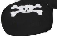 Sækkestol pirat