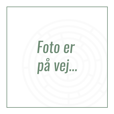 2 stk. puder Traffic Signs
