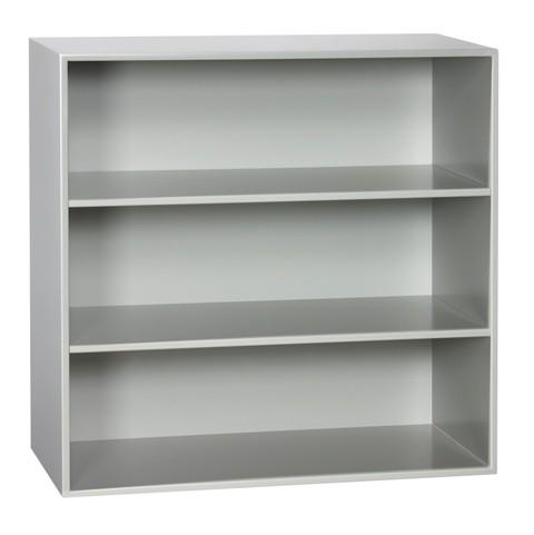 KUBIK 4300 Lys grå