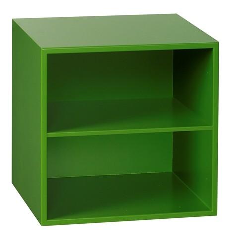 KUBIK 4320 Grøn