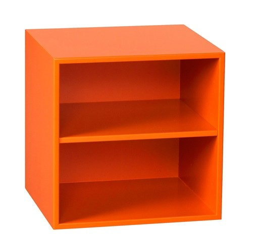 KUBIK 4320 Orange
