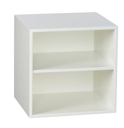 KUBIK 4320 Hvid