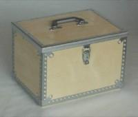 Woodybox nr. 110
