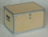 Woodybox nr. 112