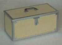 Woodybox nr. 114