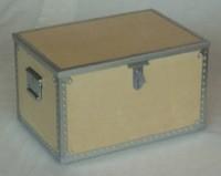 Woodybox nr. 136