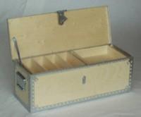 Woodybox nr. 122