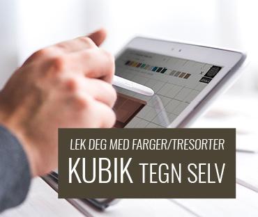 KUBIK app