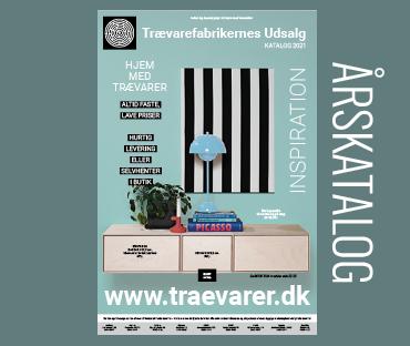 katalog2021